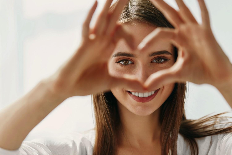Love2See